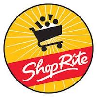 https://www.shoprite.com/pd/stores/NJ/Ramsey/ShopRite-of-Ramsey/0157697