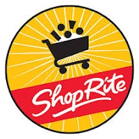 https://www.shoprite.com/pd/stores/NJ/Ramsey/ShopRite-of-Ramsey/0157697